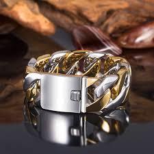 Mechanic Wedding Ring by Mechanic Style Wedding Ring Popular Wedding Ring 2017
