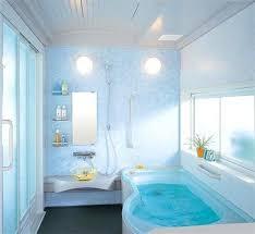 small blue bathroom ideas best 25 blue small bathrooms ideas on blue bathrooms