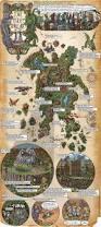 Dnd Maps Amazingly Detailed Classic Dungeon U0026 Dragons Walkthrough Maps