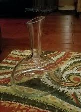 Extra Large Glass Vase Large Glass Vase Ebay