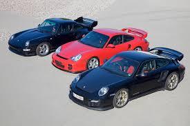 porsche 911 gt2 993 porsche 911 gt2 993 porsche 911 gt2 996 porsche 91 flickr