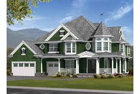 modern victorian house designs and also modern victorian house