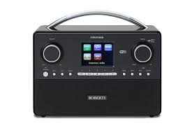 amazon black friday bumpboxx radios and boomboxes amazon co uk
