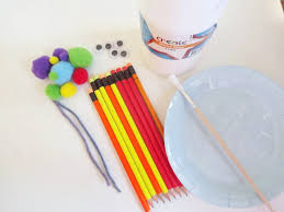 easy back to kids craft pencil snake toppers u2013 hey ali