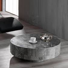 stone coffee table square coffee table white stone coffee table contemporary marble