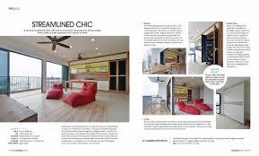 100 home designer pro balcony interesting 20 home design