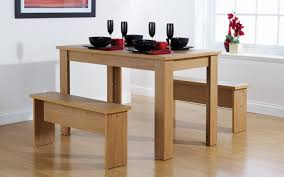 100 how to make a dining room chair the 25 best oak table