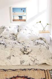 Down Comforter And Duvet Cover Set Duvet Covers Vs Down Comforter Duvet Covers Down Comforters Crane