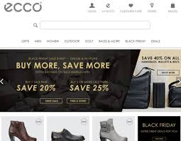 ecco black friday 2017 sale shoe handbag deals cyber week 2017
