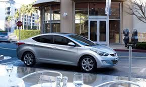 price hyundai elantra 2015 hyundai elantra 2015 1 6l car prices in oman specs reviews fuel