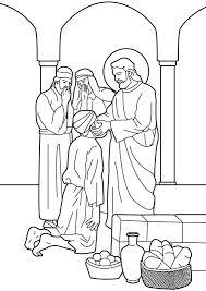 birth of jesus coloring page printable bible coloring pages coloring pages bible