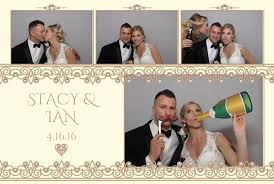 how much is a photo booth photo booth rental nj new jersey photo booth rentals