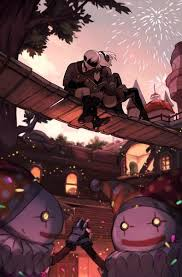 nier 2010 game wallpapers 8 best nier automata images on pinterest nier automata anime