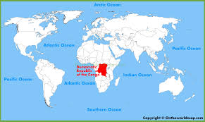 america map honduras honduras on world map grahamdennis me