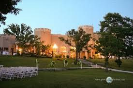 Wedding Venues In Dallas Tx Castle On The Lake Wedding Venue