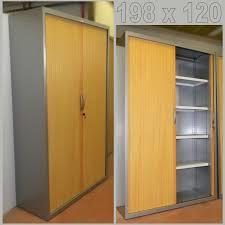 Armoire Bureau Occasion - destockage bureau mobilier de bureau destockage 50 remise