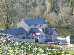 Irish Cottage Holiday Homes by Old Grain Store Irish Holiday Cottage Holiday Home Carlow