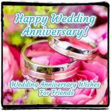 sweet wedding anniversary wishes for wishesalbum