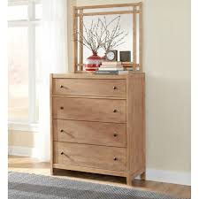 Modern Wood Furniture Design Books Bedroom Cool American Woodcrafters Wood Nightstand For Your