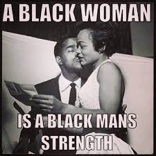 Black Love Memes - 30 most famous black queen quotes collection golfian com