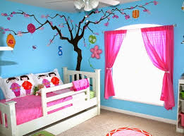 Kid Bedroom Ideas by Modern And Stylish Ideas For Kids Bedrooms Colorful Bedrooms For