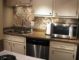 Backsplash Tiles For Kitchen Ideas Backsplash Tiles For Kitchen Ideas Pictures Joanne Russo
