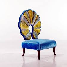 Artistic Chair Design Extravagant Design Furniture In Artistic Appearance Of Sicis