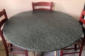 elastic vinyl table covers fitted vinyl tablecloths elastic tablecloths fits round tables