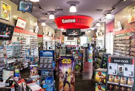 gamestop thanksgiving sale gamestop and the future of game sales equityarcade