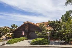 tk homes floor plans 2553 luciernaga carlsbad ca 92009 mls 160055195 redfin