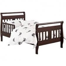race car toddler bed with free mattress u0026 pillow