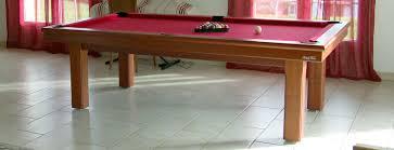 modern billiard table orion modern billiard table
