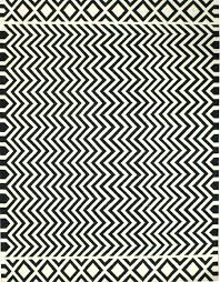 Zig Zag Area Rug Gray And White Zig Zag Rug Rugs Grey And White Zigzag Rug Uk