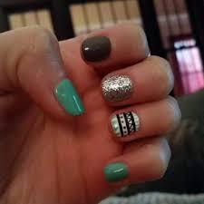 gel nails no chip manicure u2013 popular manicure in the us blog