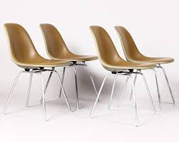 Eames Fiberglass Armchair Eames Shell Chair Etsy