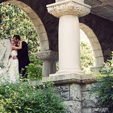 best wedding venues in atlanta the best intimate wedding venues in atlanta brides