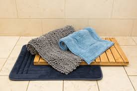 Restoration Hardware Bath Mats The Best Bathroom Rugs And Bath Mats Wirecutter Reviews A New