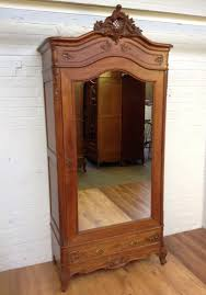 antique french armoire for sale french armoire for sale huksf com