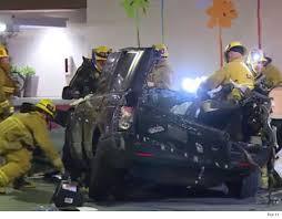 ex nba player rasual butler and wife dead in car crash tmz com