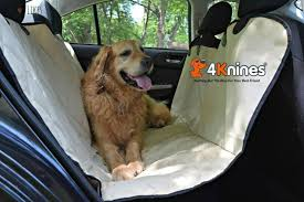 4knines seat cover review protect your investment