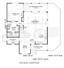 Clarendon Homes Floor Plans 59 Best Home Floor Plans Images On Pinterest Small House Plans