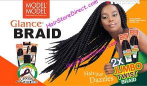 model model crochet hair model model 2x jumbo twist braid 24 crochet latch hook