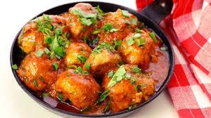 cuisine sans viande boulettes sans viande de foodlavie