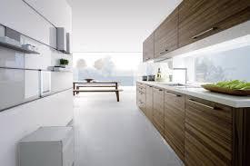 cuisiniste essonne côté cuisine et bain arpajon 91 cuisiniste et architecte d