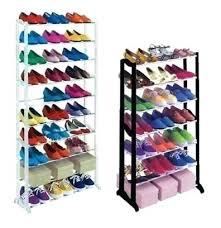 30 pair shoe cabinet 30 pair shoe rack shoe rack pairs tall 30 pair shoe cabinet