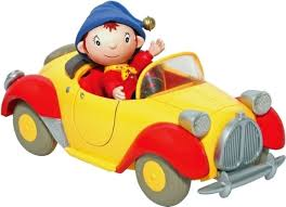 noddy race cars race cars shop for noddy products in india share