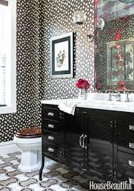 Powder Bathroom Design Ideas 184 Best Powder Bathrooms Images On Pinterest Room Bathroom