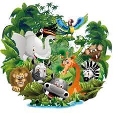 group of pet animals clipart nvsi