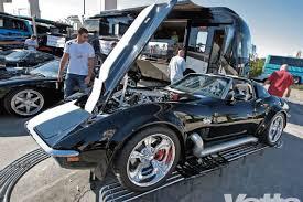 corvette aftermarket corvette aftermarket rims magazine
