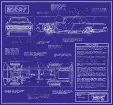 eisengeiste blueprints